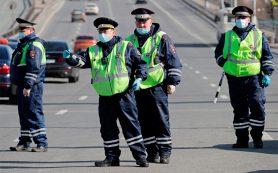 МВД подготовило изменения в работе инспекторов. Что нужно знать водителям