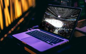 Гудбай, Америка: электрокар BMW i3 может совсем скоро покинуть США
