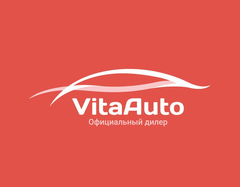 Выбираем желанную модификацию автомобиля