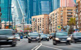 Что изменилось для водителей с 1 июля: отзывы, запреты и правила тюнинга