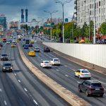 Названы топ-3 бюджетных авто в России
