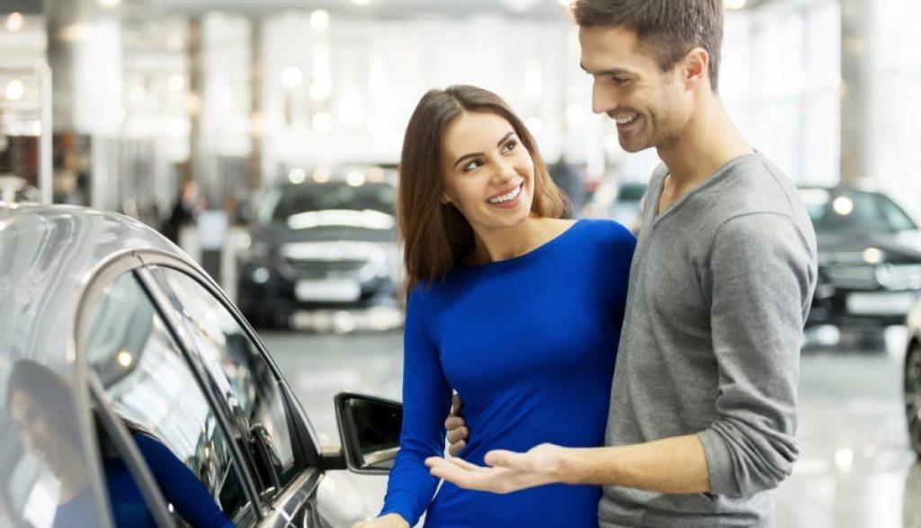 Где купить автомобиль? Не обязательно новый…..