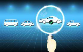 Выбор автомобиля — критерии, цели, возможности