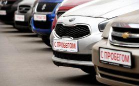 Рост цен на бензин: власти нашли новый способ решения проблемы