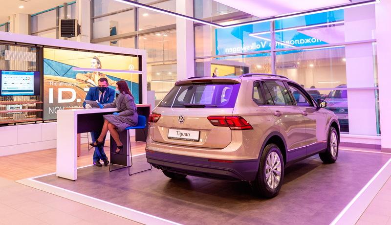 Статистика продаж автомобилей в июле: неожиданный успех одной из моделей Kia
