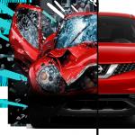 Диагностика и кузовной ремонт автомобиля в автосервисе