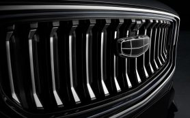 Geely и Renault договорились об обмене технологиями