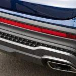 Брешь в линейке Hyundai Santa Fe заполнили «внедорожной» версией XRT