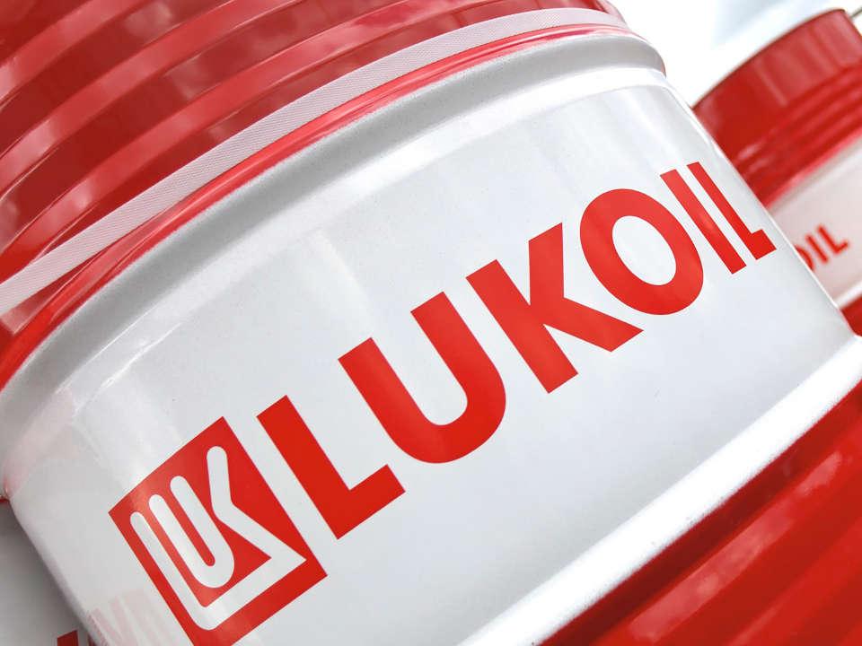 Лукойл и один из международных премиальных автопроизводителей укрепляют глобальное сотрудничество по поставкам моторных масел