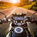 Как настроить мотоцикл