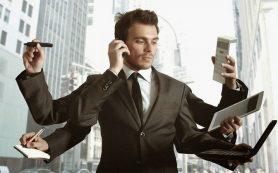 IMPACT Capital: кто такой лид-инвестор и как он помогает снизить риски