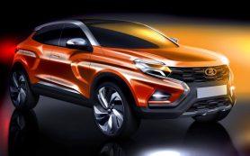 Бывший дизайнер АвтоВАЗа перешёл на работу в компанию Hyundai
