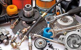Покупайте запчасти в РСТ-Моторс: отменное качество продукции и лояльные цены