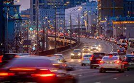 1 декабря – важная дата для автомобилистов